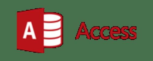 WAPKOR интеграция системы онлайн-визуализации