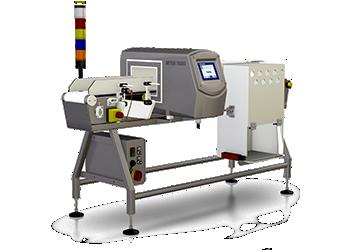 WAPKOR | Система онлайн-визуализации производственных показателей